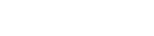 smartraveller-logo