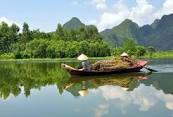 Saigon for the old, Ho Chi Minh City for the young - Home Travel Company - Tasmania